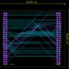 SVI-328の拡張スロットにMSXカートリッジをつないでみる