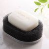 ニキビ肌用の石鹸を使ってみたら治った♡薬用ニキビ専用石鹸「NonA.(ノンエー)」