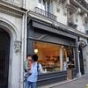パリの有名パン屋を巡ってみて一番美味しかったのはここ。2歳子連れパリ旅行⑥