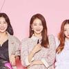 韓国のリアルトレンドをいち早くゲットできるビューティー番組
