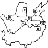 【悠久なる大河】春秋時代(BC770~BC403)