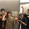 【動画】sumikaがMステ(2019年6月14日)に登場!イコールを披露!