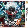 ペルソナならまだいける【3DS】|おすすめゲーム