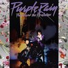 Prince / Purple Rain [Expanded Edition]