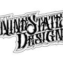 大阪 日本橋 タトゥースタジオ 「NINE STATE DESIGN」tattoo blog