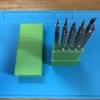 3Dプリンタで電子工作の治具を作る ~4~