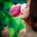 マイのベトナム生活観光  おすすめ情報ブログ