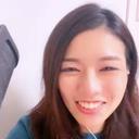mamimusico_armyのブログ
