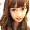 川崎希の妊娠中のお腹は箱根温泉旅行中に目立ってた?5ヶ月は性別もわかる時期
