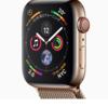 Apple Watch Series 4を登山で使う目的で買うなら気をつけたほうが良いこと【登山時計】