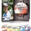 『7日間シングルプログラム』  ネットで話題沸騰!