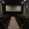 シンガポールで見る映画『君の名は』
