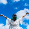 ホルモン補充療法 開始から6年経過! の続き・・・