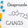 Tính chất dược lý và Hình thức hoạt động của Omeprazole