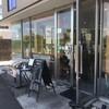 【BROMPTONで行こう!】多摩サイ脇、登戸の「リビングカフェSHANTI」で本格カレーを満喫!