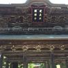 円覚寺から歩いて建長寺、鶴岡八番宮、鎌倉駅へ。(鎌倉散歩・後編)