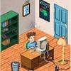 【HYIP】無料で始めてビットコインが貯まる!『BitMiner(ビットマイナー)』