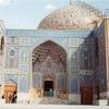 世界の半分があったイスファハーンの観光情報まとめ!