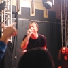 Touché Amoré at O2 Academy Islington on 23rd Feb 2017