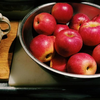 【10月の料理教室】湯気ある暮らし~せいろを使った秋のごはん~