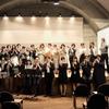 NPO法人パフォーマンスバンク ~設立3周年記念奏者交流パーティー~ (後編 ティータイム&リレー演奏)
