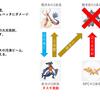 チェリンボのリボンコンプ計画その4-HGSSバトルタワー(NPCマルチ)編-