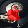 【Mac】外付けSDD/HDDのフォーマット形式を変更する方法(APFS導入以降)