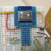 ESP8266にluaインタプリタを導入してみる