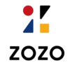 ZOZOのAPI Gatewayの事例を読み込んでみて理解して&学びを得る