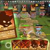 【ティアーズレイン:女神様の計画】最新情報で攻略して遊びまくろう!【iOS・Android・リリース・攻略・リセマラ】新作スマホゲームが配信開始!