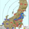 地震国日本の立地を逆利用しよう〜ベース電源を原子力発電から地熱発電へ