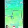 【ポケモンGO】 歩数や消費カロリーを表示してくれるアプリ「PokeFit」