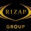 ライザップ(RIZAP)グループの株価の妥当性について。投資対象として魅力的かどうか。