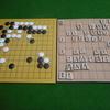 囲碁VS将棋 ボードゲーム異種対決