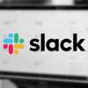 Slackの第1四半期の売上は67%増 ― 有料ユーザーが9万5千超え