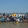 海辺の環境教育フォーラム2017in南房総