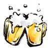 【HSP】オンライン飲み会するなら音声のみがオススメ