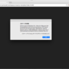 reveal.jsで外部Markdownファイルを読み込む