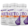 Ultra Keto Fuel - Is It Safe OR Not