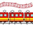 電車王子の賢い育て方