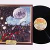 【レーベル特典つき】Smiley & The Underclass - Rebels Out There (LP) S&U001 購入