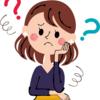 発達障害は個性!?当事者が『理解してもらえない』辛さをお話しします。