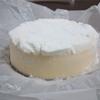 チーズケーキ/CHEES GARDEN