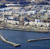 (韓国反応) 米国が汚染水の放出を決定 韓国、日本の外交力にやられた。