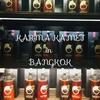 タイのカルマカメット(Karmakamet)!ハンドソープもおすすめ【バンコクのお土産候補】