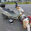 バイク保険を考える ロードサービス②