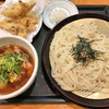 "福岡で「焼肉」と「うどん」と「沖縄そば」""Yakiniku(Grilled meat)"", ""Udon noodles"" and ""Okinawan Noodle"""