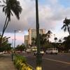 貧乏ハワイ旅行@カラカウアストリート周辺・ハワイのディーンアンドデルーカ