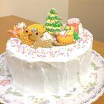 【2018年版】相模原で人気のケーキ屋さんのクリスマスケーキ4選