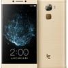 LeEco Snapdragon 821やメモリ6GB搭載の5.5型Androidスマホ「Le Pro 3」を発表 スペックまとめ